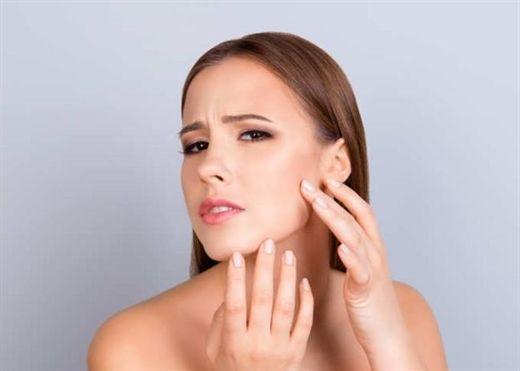 Những sai lầm thường mắc phải khiến làn da dầu càng tiết nhiều dầu hơn