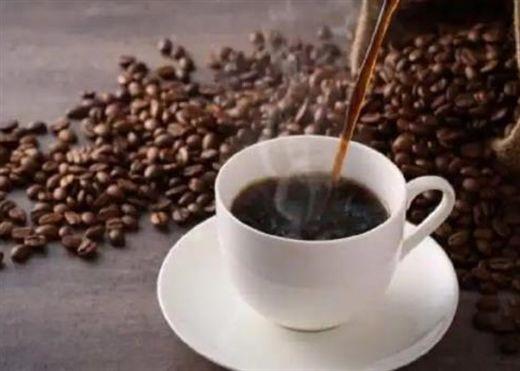 Uống một tách cà phê thơm ngon đậm đặc trước khi tập thể dục sẽ mang lại hiệu quả giảm cân bất ngờ