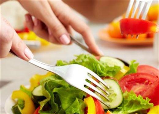 Không chỉ an toàn hơn, đây mới là lý do tại sao ăn rau quả theo mùa lại tốt cho sức khỏe