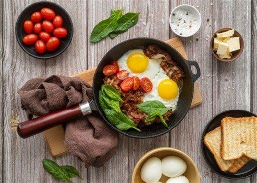 Những loại thực phẩm khiến bạn đói cồn cào ngay sau khi ăn, muốn giảm cân thì tốt nhất nên tránh xa chúng
