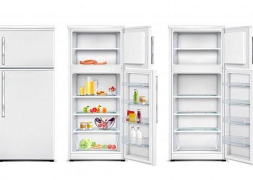 Cách nhanh nhất để loại bỏ nấm mốc trong tủ lạnh một cách hiệu quả