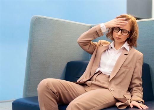 Huyết áp thấp: Không đơn giản chỉ là hoa mắt chóng mặt mà còn gây nguy hiểm đến tính mạng