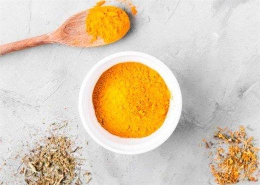 Bài thuốc tự nhiên từ các loại gia vị phổ biến trong nhà bếp, gia đình nào cũng nên biết