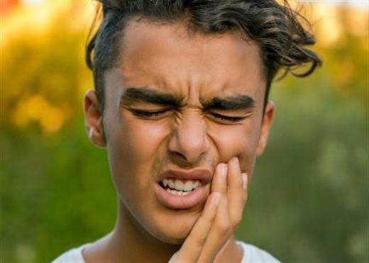 Những biện pháp đơn giản giúp ngăn ngừa sâu răng hiệu quả nên áp dụng ngay từ hôm nay