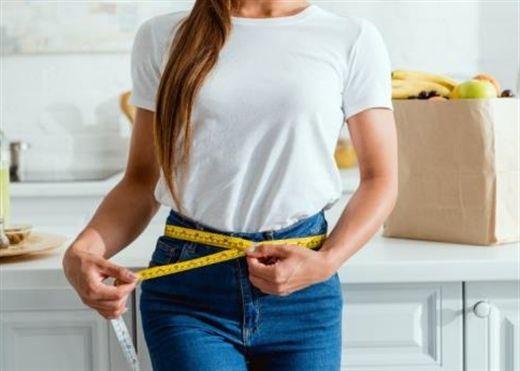 Điều tích cực gì sẽ xảy ra với cơ thể bạn sau khi bạn giảm cân khoảng 2kg?