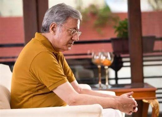Dấu hiệu cao huyết áp ở người lớn tuổi, nếu thấy triệu chứng này bạn cần đưa bố mẹ đi khám ngay