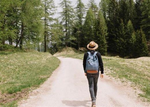 Mẹo hay giúp bạn đi bộ đúng cách để đạt được lợi ích sức khỏe cao nhất