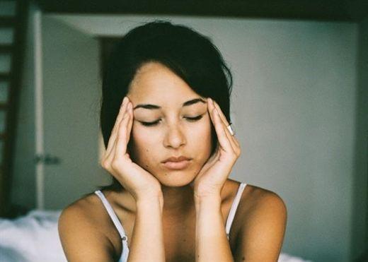 5 dấu hiệu cho thấy bạn nghiến răng khi ngủ mà không biết