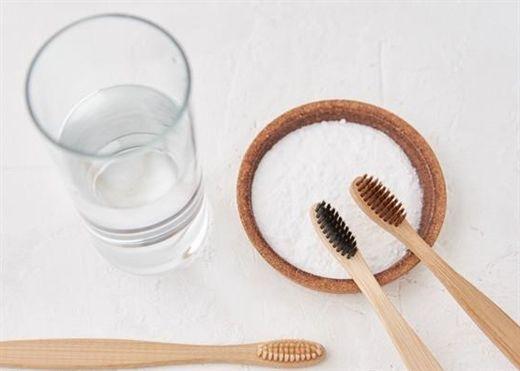 Ngưng dùng tay để cạy mụn đầu đen, đây là những biện pháp loại bỏ mụn hoàn toàn tự nhiên có thể chế ngay trong nhà bếp