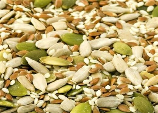 Những thực phẩm nhiều chất xơ giúp giảm độc tố urê máu ở người mắc bệnh thận mãn tính