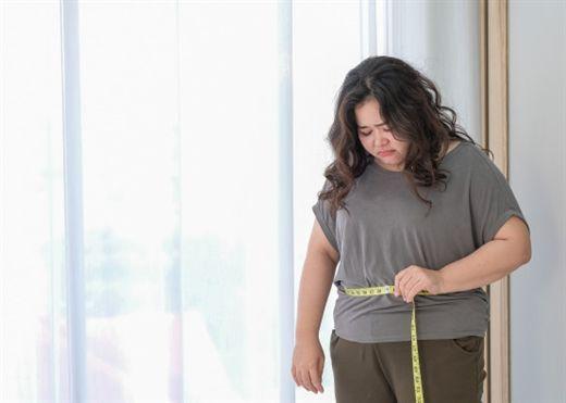 Tiểu đường type 2: Không điều trị kịp thời sẽ nguy hiểm đến tính mạng