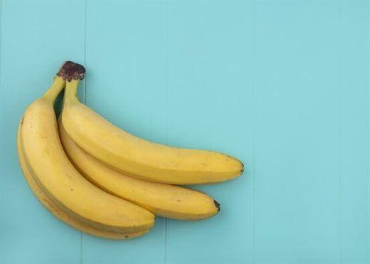 Ăn chuối vào buổi sáng rất tốt để giảm cân, vậy có nên ăn chuối khi bụng đói không?