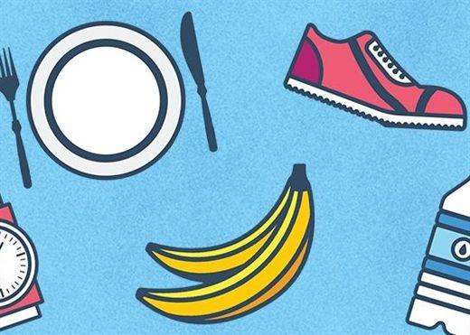 10 lời khuyên để có sức khỏe hệ tiêu hóa tốt hơn