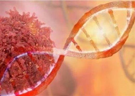 Cảnh báo các yếu tố nguy cơ gây bệnh bạch cầu – một dạng ung thư máu ở trẻ em