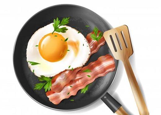 Những kiểu kết hợp thực phẩm gây hại cho sức khỏe chúng ta tuyệt đối nên tránh