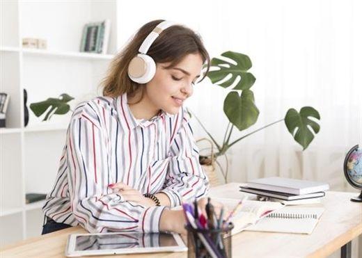 9 kỹ thuật thư giãn giúp giảm căng thẳng nhanh chóng có thể thực hiện tại nhà hoặc ngay tại nơi làm việc