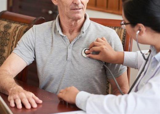 Mỗi người nên đi khám sức khỏe định kỳ bao lâu một lần: Định kỳ hàng quý hay hai lần một năm?