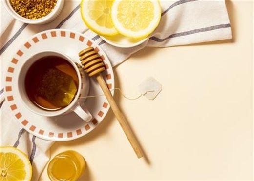 Muốn loại bỏ quầng thâm và giúp làn da sáng mịn, thử ngay mặt nạ mật ong và chanh để thấy hiệu quả rõ ràng