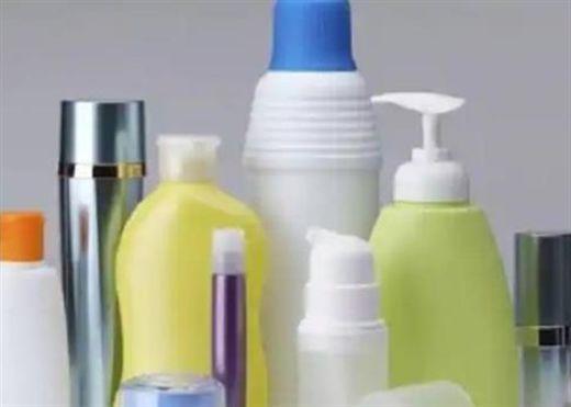 Lưu ý khi chọn mỹ phẩm: Tuyệt đối tránh xa những loại có chứa chất này nếu không muốn mắc bệnh ung thư