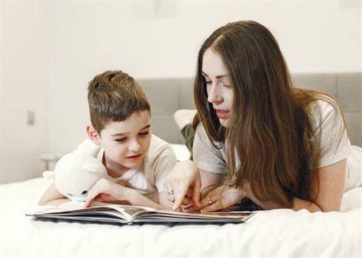 Lý do đặc biệt khiến trẻ em nói dối cha mẹ, hiểu được điều này thì câu chuyện dạy con lại đơn giản hơn nhiều