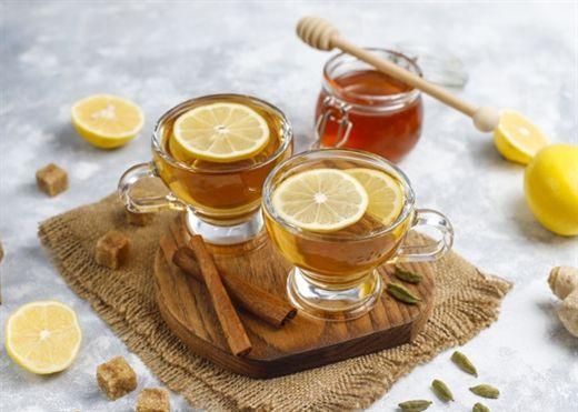 3 loại thực phẩm không nên kết hợp với mật ong để tránh rước họa vào thân