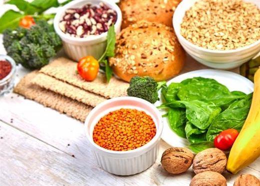 Những thực phẩm nên tránh sau khi tập thể dục nếu không muốn mọi công sức giảm cân đều vô ích