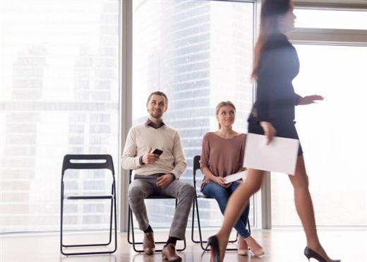 6 cách thông minh để đối phó với những người đang cố ý 'dìm hàng' bạn