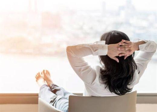 5 mẹo để ngăn chặn cơn bốc hỏa ở phụ nữ trong giai đoạn mãn kinh