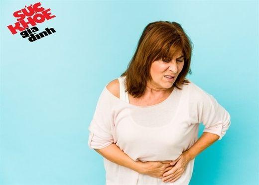 Lạc nội mạc tử cung - Nguyên nhân khiến nhiều phụ nữ mất đi cơ hội làm mẹ