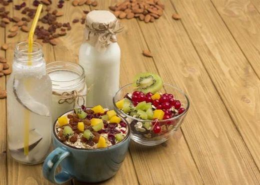 Điều gì sẽ xảy ra với cơ thể và tâm trí khi bạn không ăn đủ chất?