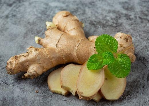 5 loại gia vị giúp giảm cân nhanh có sẵn trong bất kỳ gian bếp nào