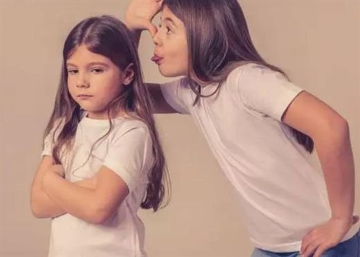 Những sai lầm phổ biến cha mẹ thường mắc phải khi kỉ luật con cái