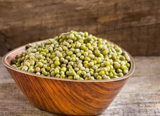 Lợi ích ít biết của hạt đậu xanh: Giúp giảm huyết áp, ngăn ngừa đột quỵ do nhiệt…
