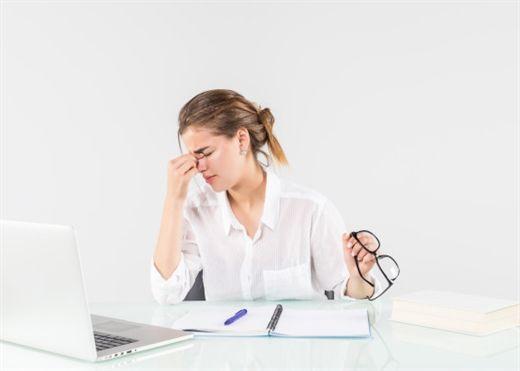 Đau nửa đầu ảnh hưởng trầm trọng tới cuộc sống, phụ nữ có nguy cơ mắc bệnh cao gấp 3 lần so với nam giới