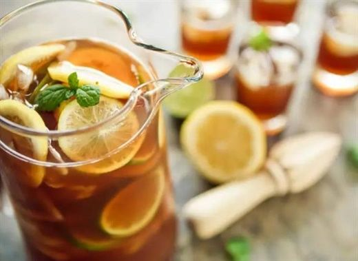 3 cách kết hợp giấm táo vào đồ uống giúp tăng cường sức khỏe miễn dịch