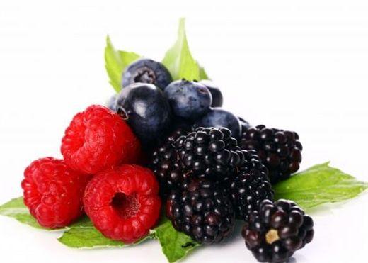 Thường xuyên bổ sung những thực phẩm này vào chế độ ăn uống để tăng cường sức khỏe tim mạch, giảm nguy cơ đột quỵ
