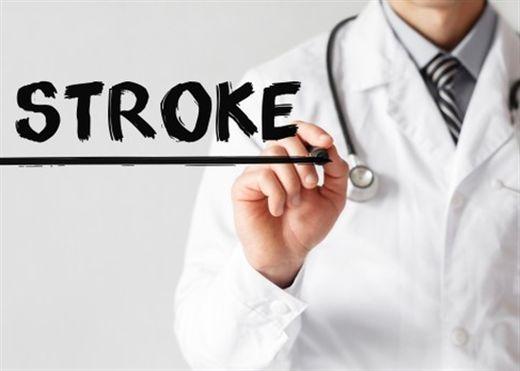 Tất tần tật về đột quỵ hay còn gọi là tai biến mạch máu não