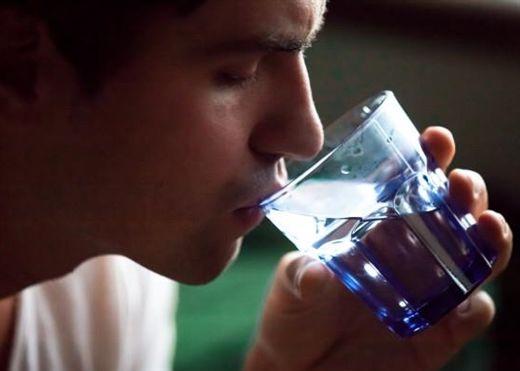 Cách khắc phục tình trạng mất nước từ nhẹ đến nặng và mãn tính