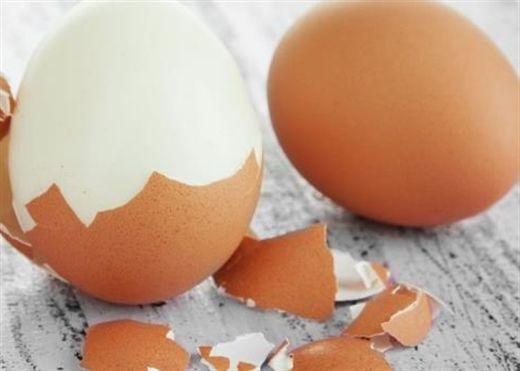 Những sự thật đáng ngạc nhiên về trứng bạn nhất định phải biết