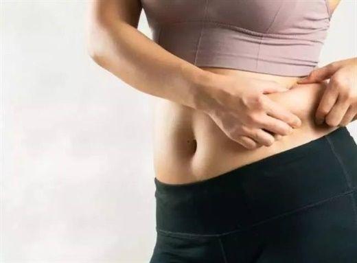 Những lầm tưởng liên quan đến chất béo và cơ bắp nhất định bạn cần tránh