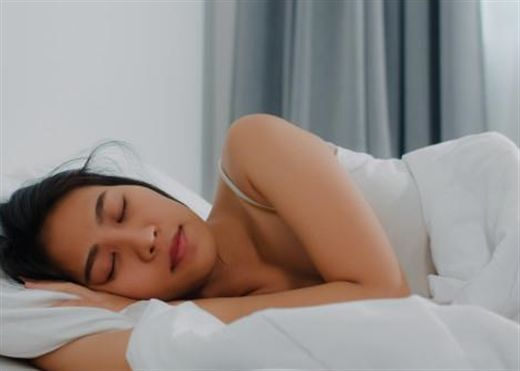 Muốn có được giấc ngủ ngon vào ban đêm, cần đặc biệt lưu ý những điều này