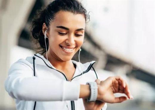 Muốn giảm cân và duy trì mức cân nặng hợp lý, bạn nên thay đổi tư duy về tập thể dục
