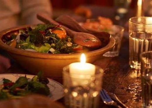 Những loại thực phẩm bổ dưỡng nhưng tuyệt đối nên tránh ăn vào ban đêm