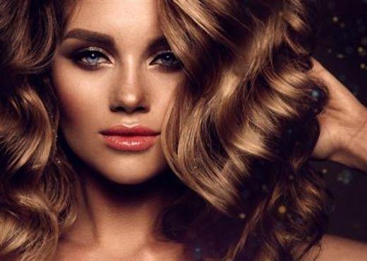 Bí quyết chăm sóc tóc hiệu quả tự làm tại nhà vừa nhanh gọn vừa tiết kiệm