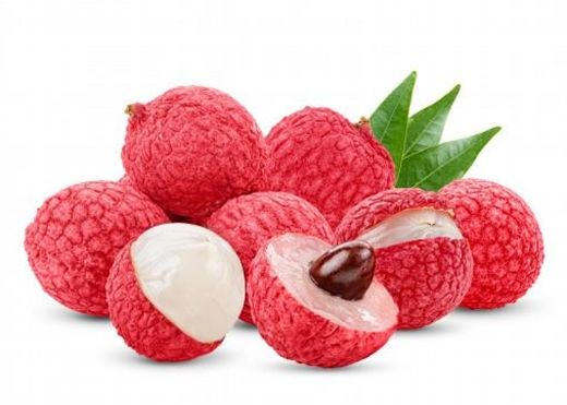 Quả vải có nhiều lợi ích sức khỏe đối với bệnh nhân tiểu đường nhưng cũng chú ý đến điều này