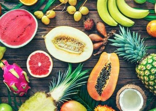 9 loại trái cây có thể gây ra cơn đau nửa đầu khởi phát ở những người vốn mắc chứng bệnh này