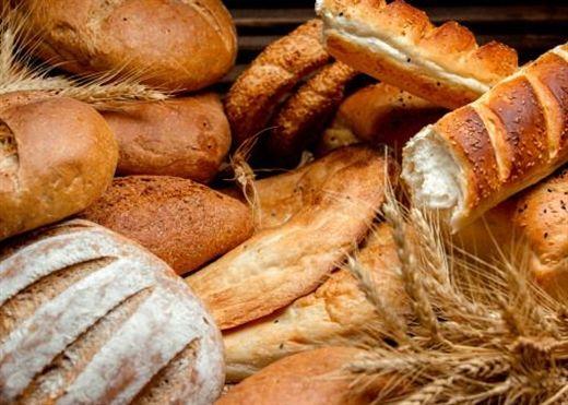 Nếu cơ thể có dấu hiệu này, bạn nên ngừng ăn bánh mì ngay lập tức