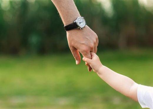 Bệnh tiểu đường type 1 ở trẻ em: Không thể chữa khỏi nhưng có thể giúp trẻ phòng ngừa
