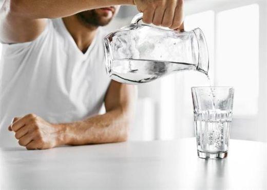 Các biện pháp khắc phục tại nhà giúp giảm khô miệng và các triệu chứng hôi miệng, chảy máu nướu răng, đau loét họng…