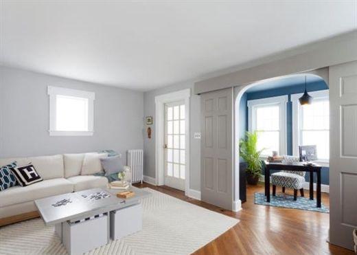 7 cách dễ dàng để cải thiện chất lượng không khí trong nhà